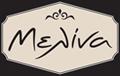 Cafe Melina